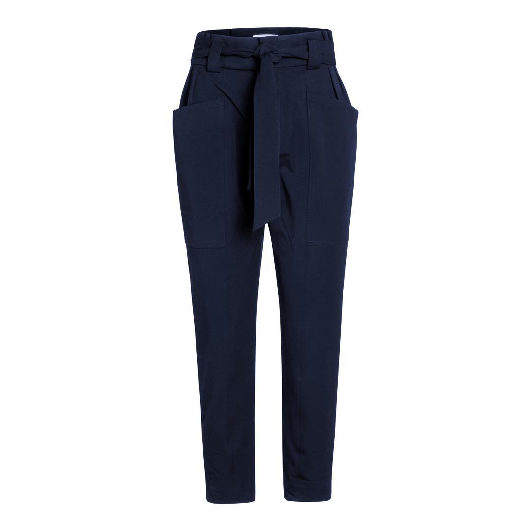 Miya Pocket Pant