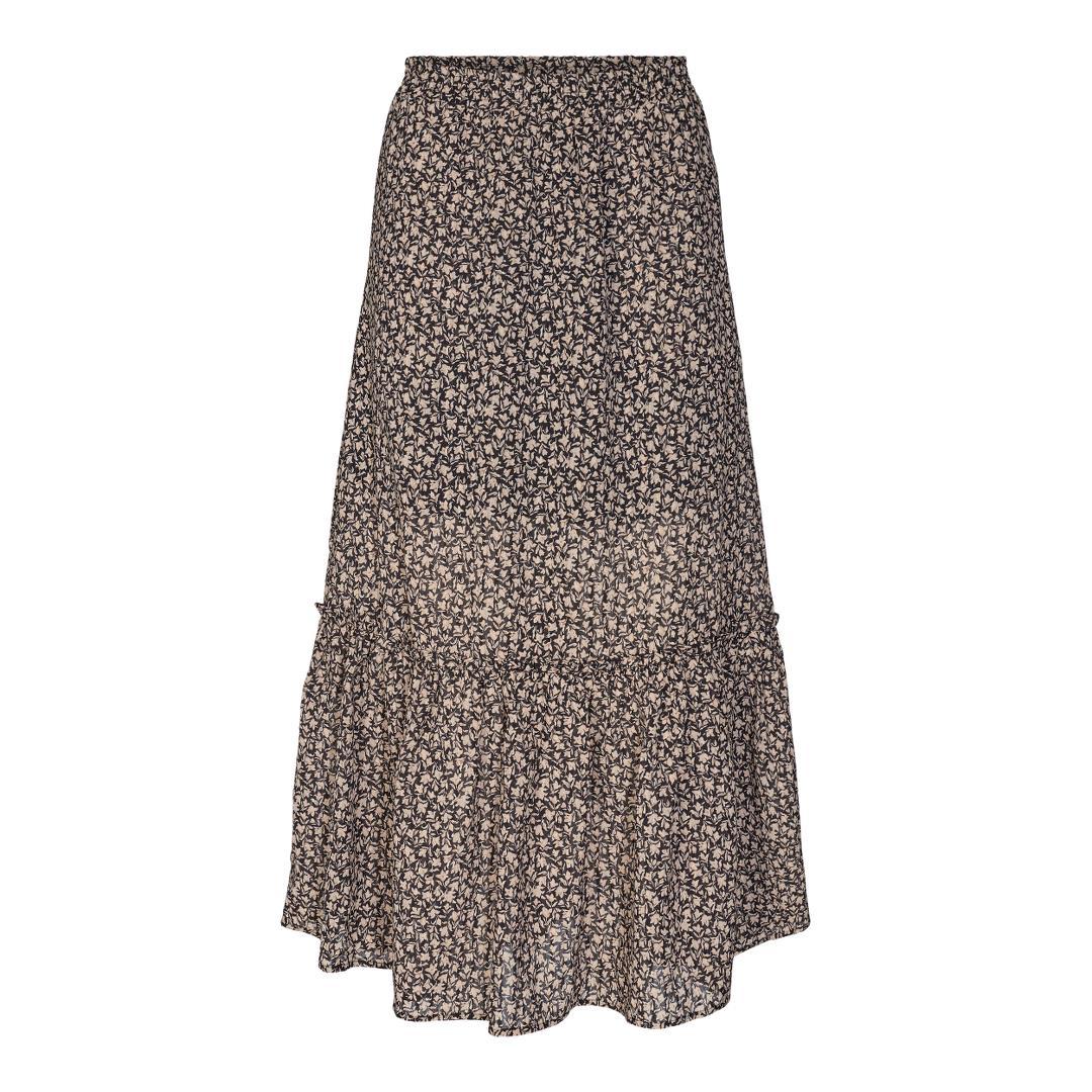 Breeze Flower Gipsy Skirt