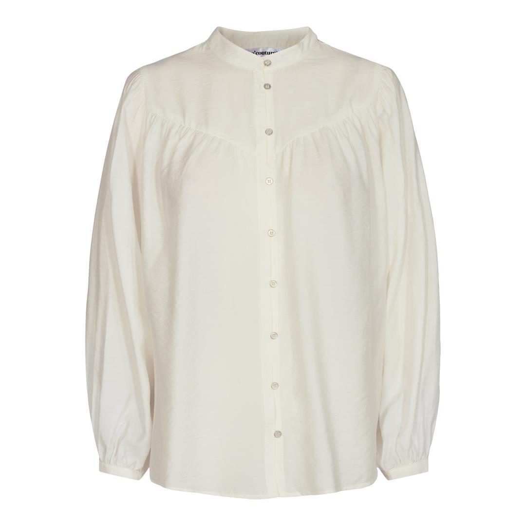 Callum Shirt