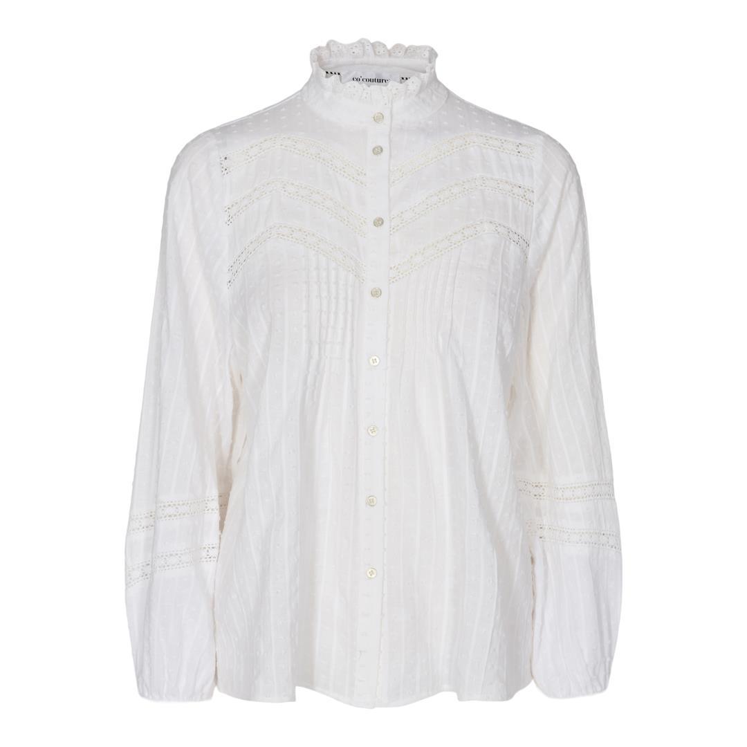 Vivaldi Shirt