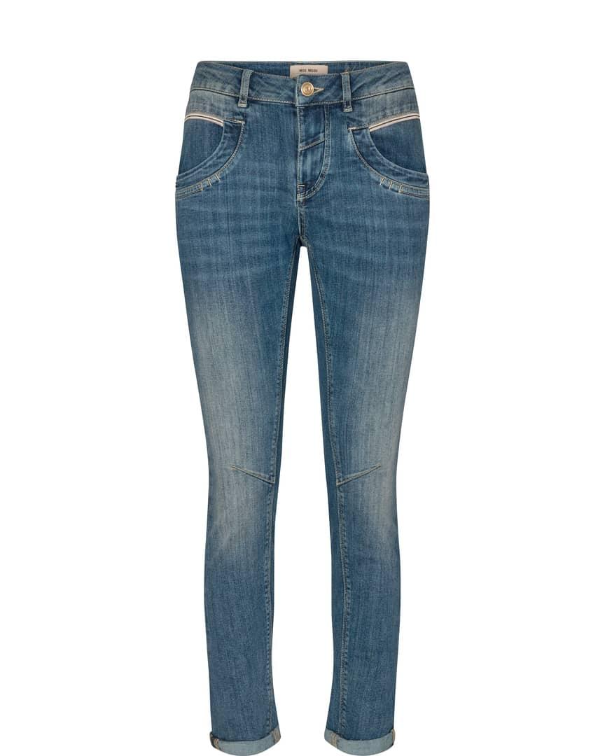 Naomi ReLoved Jeans