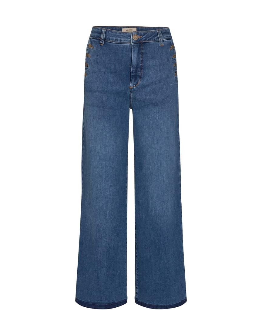 Reem Vera Jeans