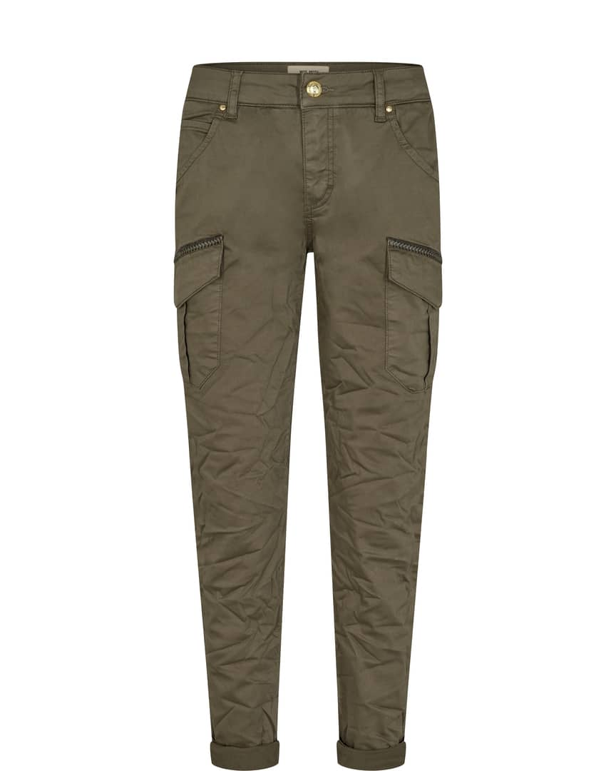 Camille Cargo Fall Pant