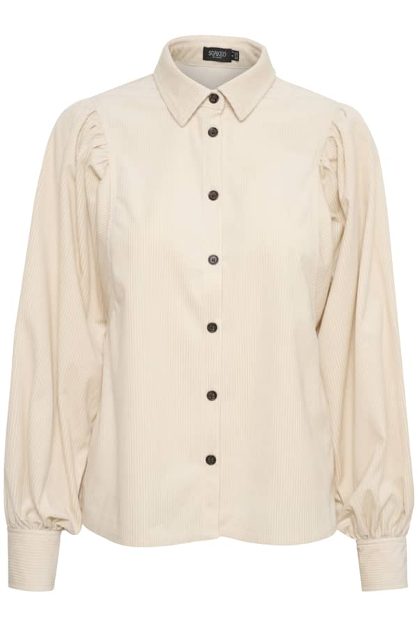 SL Ilia Shirt