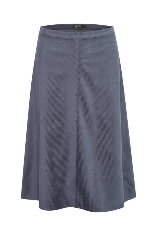 SL Ilia Skirt