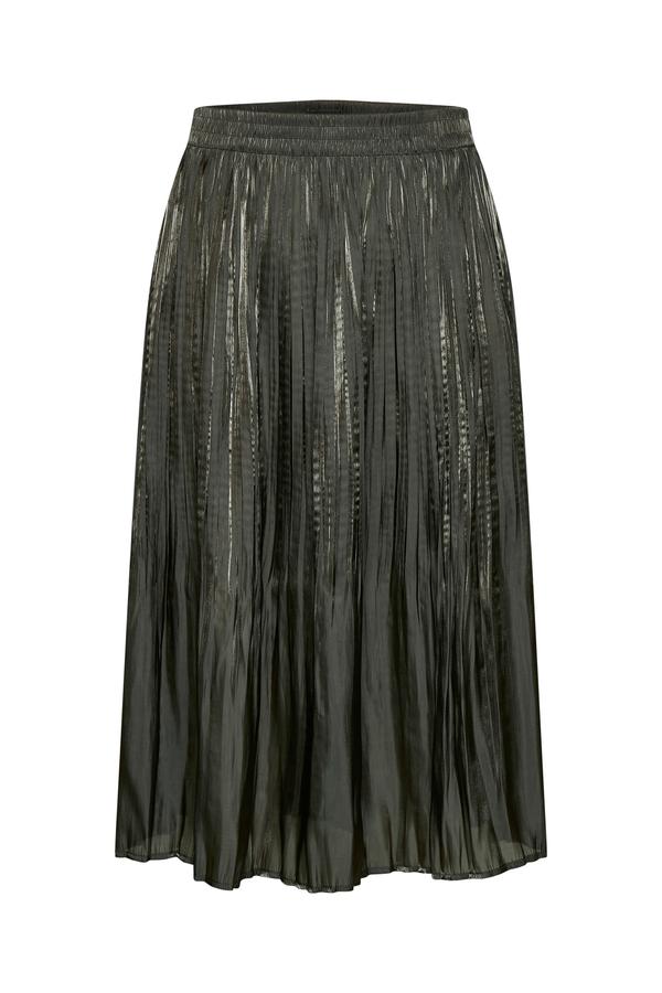 SL Mitchell Skirt